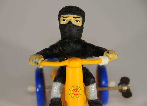 ninja-tricycle_1