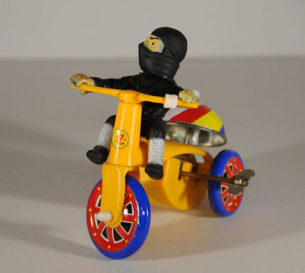 ninja-tricycle_2