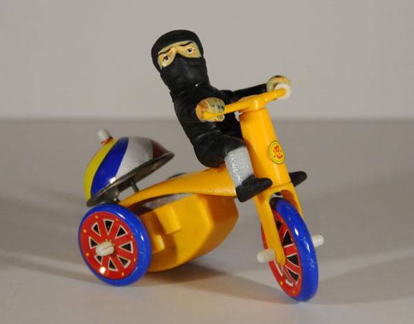 ninja-tricycle_3
