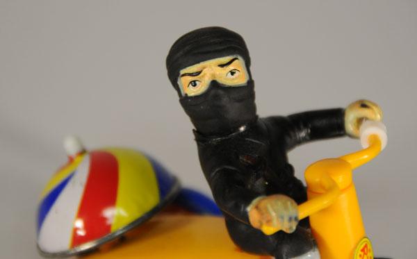 ninja-tricycle_4