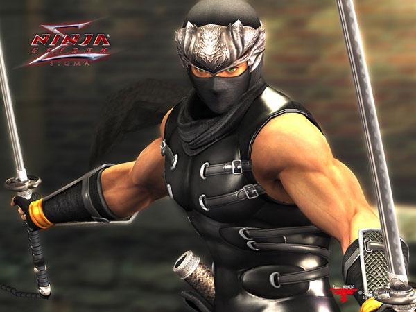 ninja-wallpaper