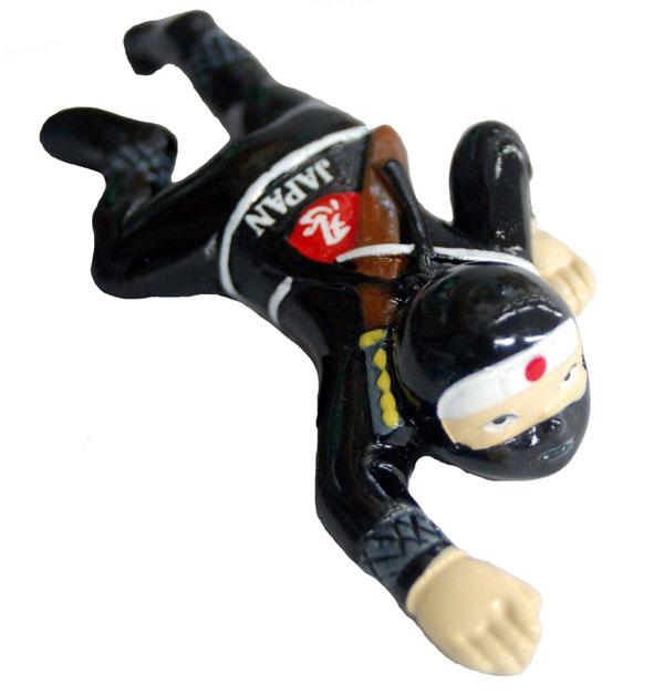 ninjacrap6