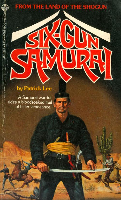 six-gun-samurai
