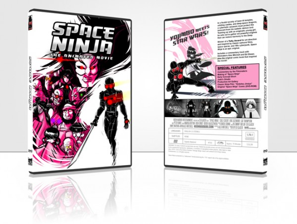 space-ninja-box-art