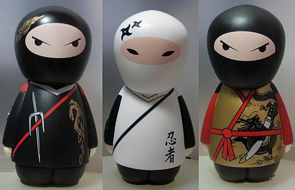 http://vintageninja.net/wp-content/uploads/ukidos1.jpg