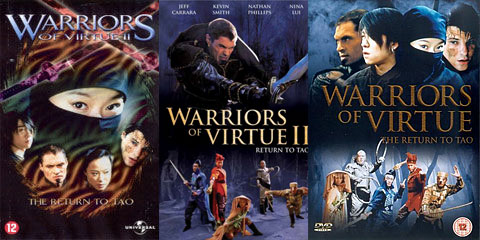 warriorsvirtue3