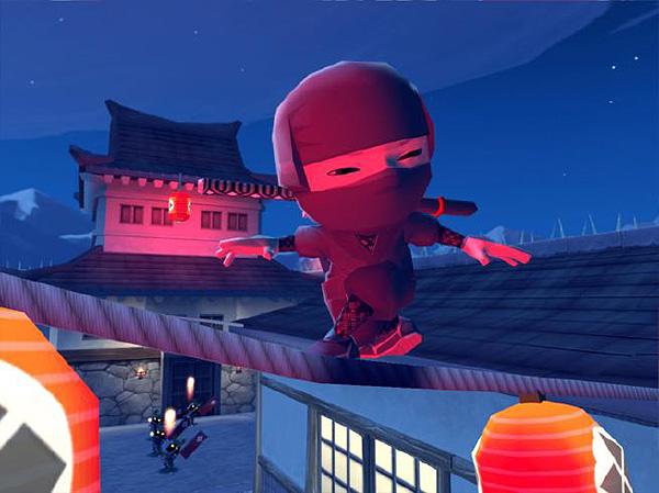 www.totalvideogames.com_Hiro_and_samurais_68417__size_655_2000