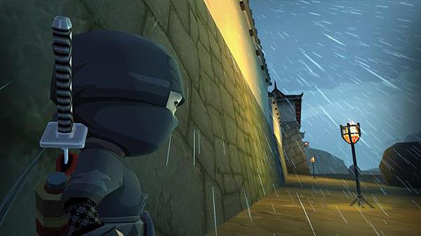 www.totalvideogames.com_MN_10_RGB_tif_jpgcopy_67025__size_655_2000