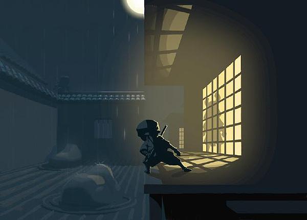 www.totalvideogames.com_Ninjas_mini_zen_garden_online_68432__size_655_2000