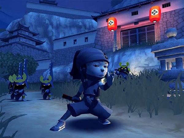 www.totalvideogames.com_Suzume_and_samurais_11_68373__size_655_2000