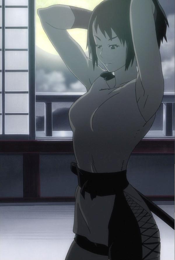 yatsua1