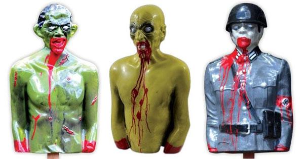 zombie-ninja_2