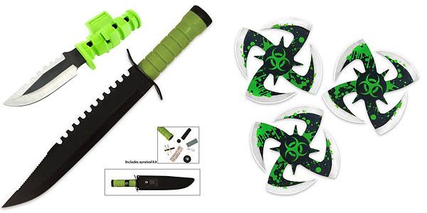 zombie-ninja_6