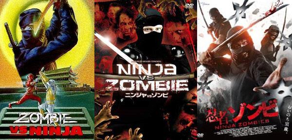 zombie-ninja_9